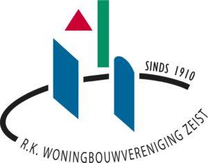 rkwbv-logo-sinds-1910-jpg